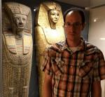 Ori_with_Egyptian_Doppleganger